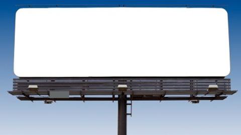 Photo of En Ayrıntılı Reklam Tekniği