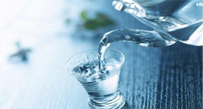 Photo of Ne Zaman Ne Kadar Su İçmeliyiz?