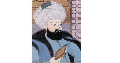 Photo of Fatih'in Fethi İstanbul'un Fethini Getirdi