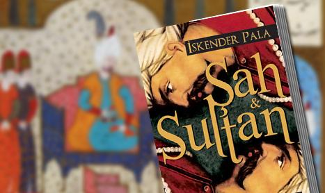 """Photo of Bir Tarihi Roman Talihsizliği Daha: """"Şah&Sultan"""""""