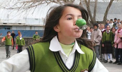 Photo of Sorumluluğa Sahip Çıkmak