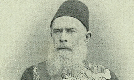 Photo of Mecelle'den Hikmet Damlaları