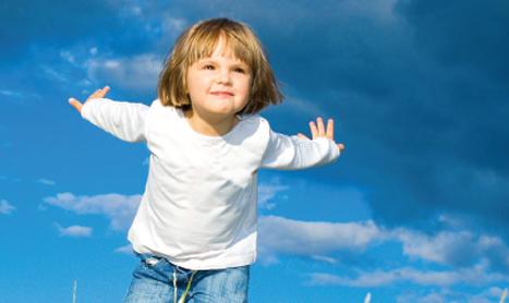Photo of Çocuğunuz Üstün Zekâlı Olabilir mi?