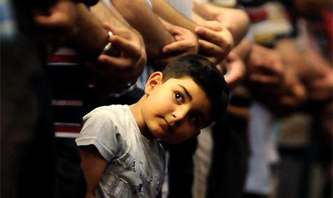Photo of Karakter Eğitiminde Ramazan Fırsatları