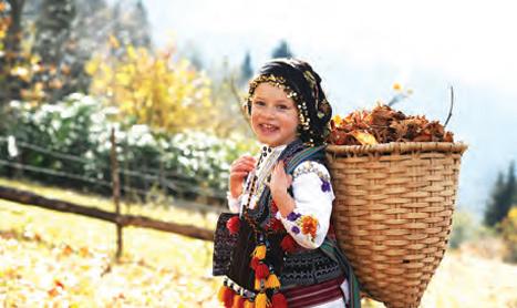 """Photo of Her Zevke Uygun Moda """"Ağasar Kıyafeti"""""""
