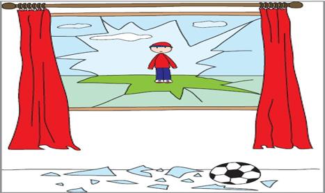 Photo of Futbol Çocuğa Sığındı