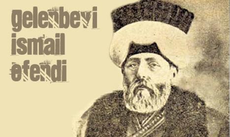 Photo of Sokaktan Saraya Bir Matematik Kâşifi: Gelenbevî ismail Efendi