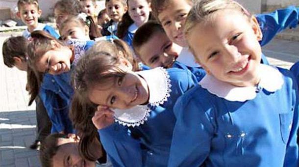 Photo of Çocuklarda Okul Korkusu (Fobisi)