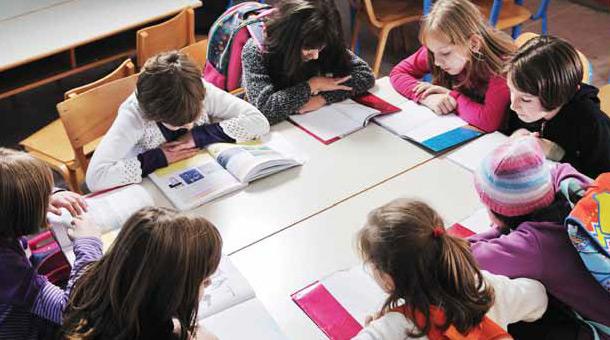 Photo of Ders Kitaplarındaki Bu Yanlışlar Nasıl ve Niçin Yer Alıyor?