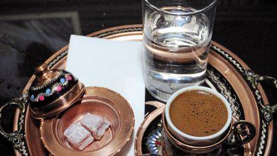 """Photo of """"Maksat Kahve İçmek Olmasın"""""""