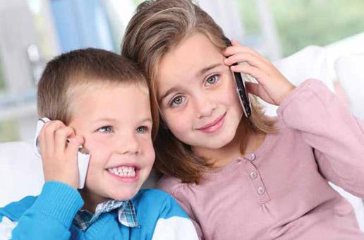 Photo of Sağlıklı Cep Telefonu Kullanma Kılavuzu