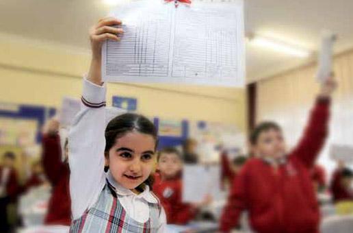 Photo of Karneyi Sağdan Okumak