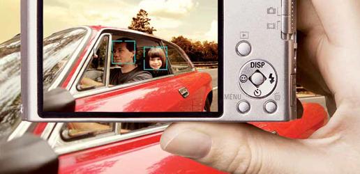 Photo of Modern Hayat Pahalı Otomobil İlişkisi