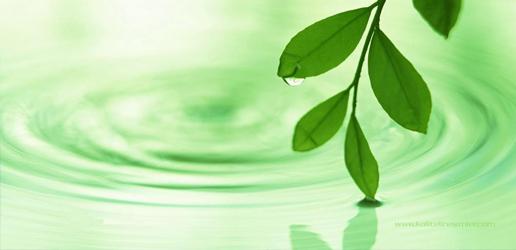 Photo of Su Arıtma Cihazı Satıcılarına Dikkat!