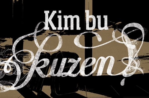 Photo of Kim Bu Kuzen