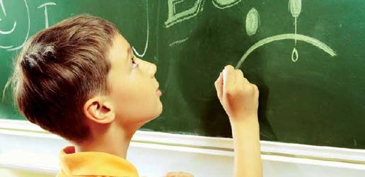 Photo of Eğitim Sınıfta Kaldı