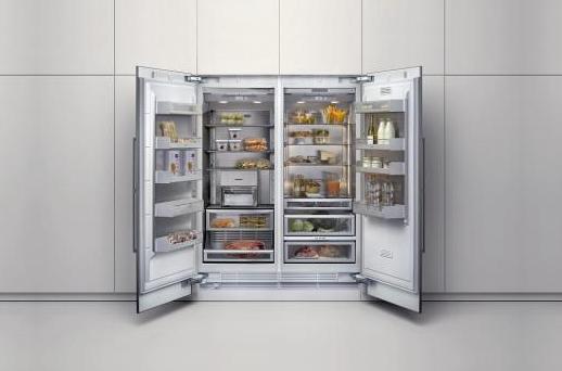 Photo of Buzdolabı Besin Yerleşim Haritası