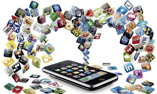 Photo of Akıllı Telefonunuz Güvende mi?