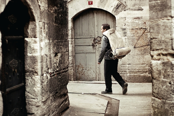 Photo of Bu Yol Çıkmaz Sokak