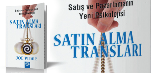 Photo of Satın Alma Transları