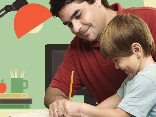 Photo of Eğitimde Alternatifler Aranırken Evde Okul Mümkün mü?