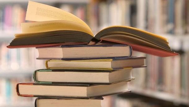 Photo of Kitabın Referans Noktaları