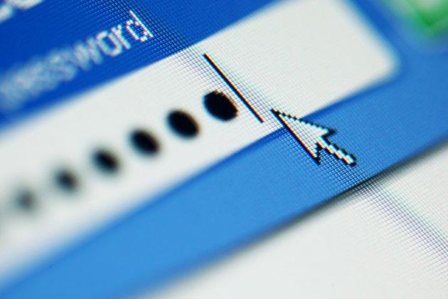 Photo of Bilgi İçin Bilgisayar Güvenliği