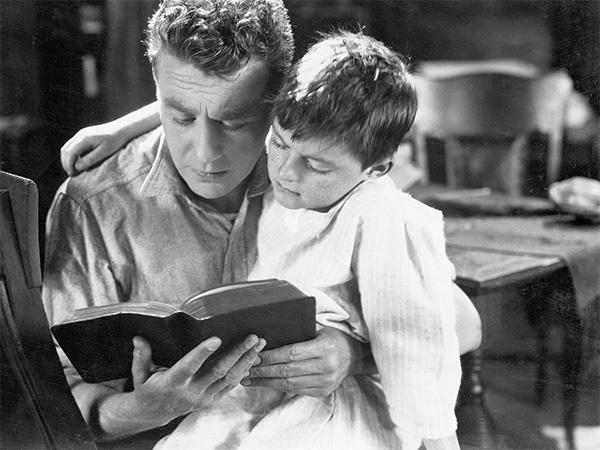 Photo of Babanın Kitabı Kime Miras Kalır?