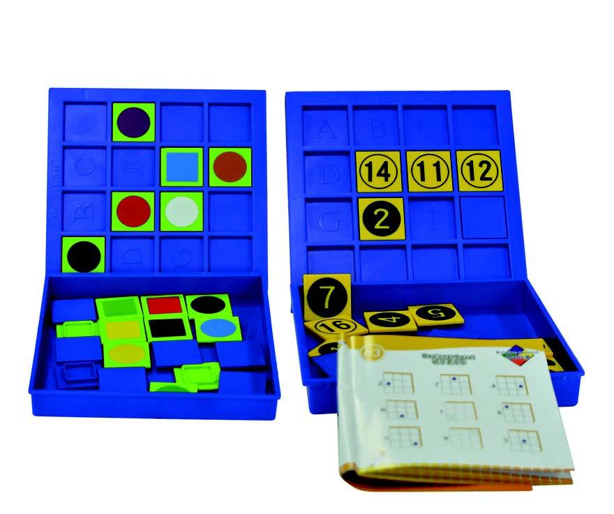 Photo of Zeka Geliştirici Oyunlar