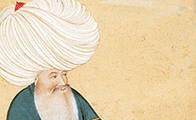 Photo of Nasreddin Hoca'nın Sırrı ve Hikmeti