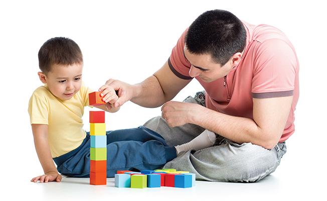 Photo of Aile İçinde Kaliteli Vakit Geçirmek Zor mu?