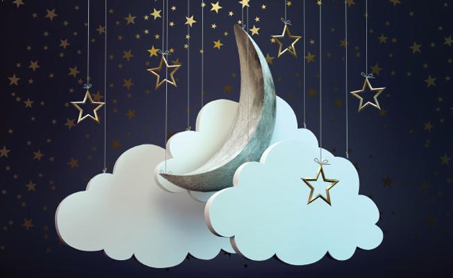Photo of Biyolojik Saat İle Kaliteli Bir Uyku…
