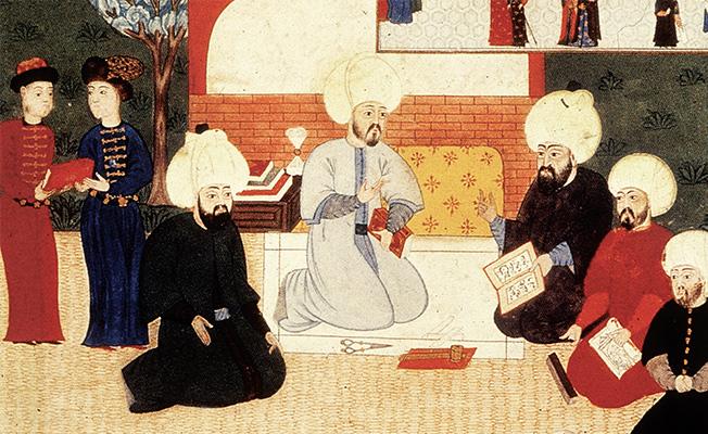 Photo of Anadolu'nun Kültür Hafızası ve Yazı