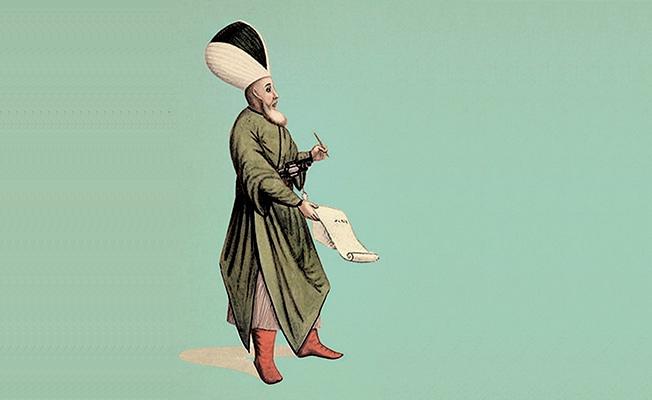 Photo of Kötü Yazar Yoktur; Eserine Çalışmamış Yazar Vardır!