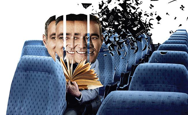 Photo of Okuyamayanların Bahanesi: Tabela Etkisi