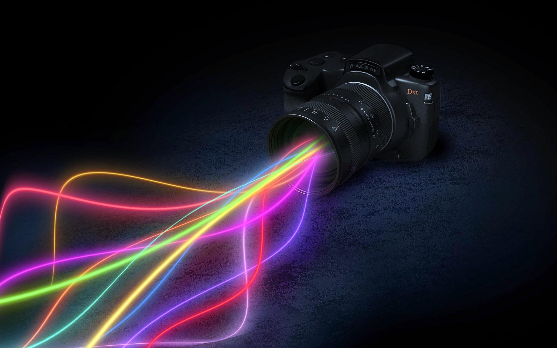 Photo of Fotoğrafçılığa Nereden Başlanır?