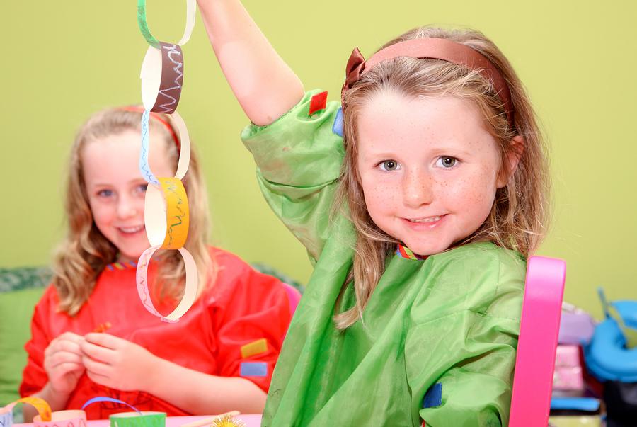 Photo of Çocuklara Zaman Yönetimini Öğretmenin Püf Noktaları