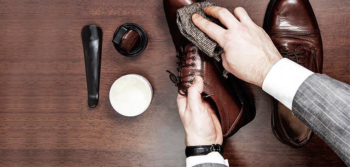 Photo of Ayakkabı Nasıl Satın Alınır?