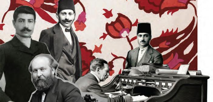 Photo of Devlet Dairesinde Neler Oluyor?
