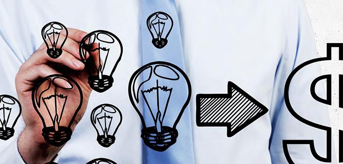 Photo of Patentler Nasıl Ticarileştirilir?