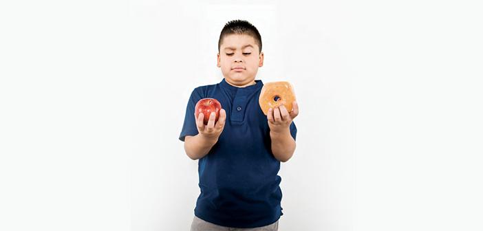 Photo of Obezitenin Salgın Hastalık Olduğunu Biliyor muydunuz?