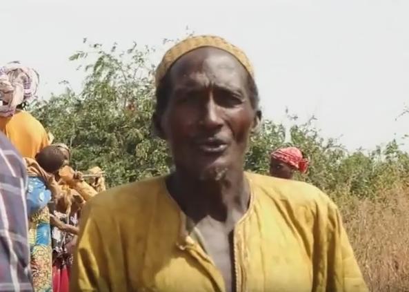 Photo of İnsan ve Hayat Dergisi – Diversity Farklılık Derneği / Afrika, Nijer, Su Kuyusu Projesi  – 1