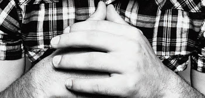 Photo of Bilinçaltınızı Kim Yönetiyor?
