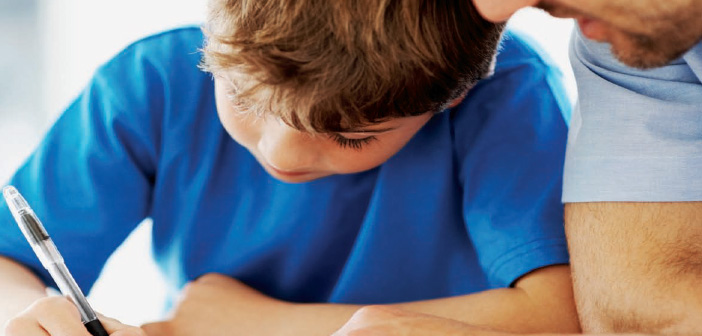 Photo of Çocuğunuzu Daha İyi Nasıl Tanırsınız?