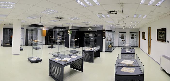 Photo of Osmanlı'nın Bosna Bekçisi: Gazi Hüsrev Bey Müzesi