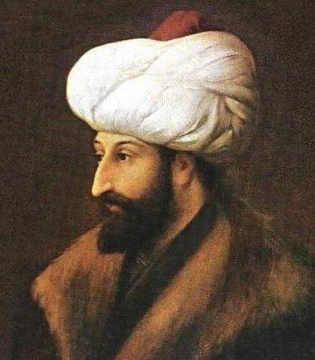 Photo of Fatih'in izinde 1 Edirne