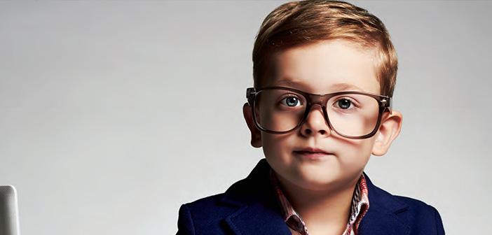Photo of Lider Olacak Çocuk Nasıl Anlaşılır?