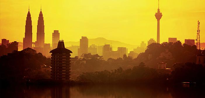 Photo of İklimi de Sıcak İnsanı da: Malezya