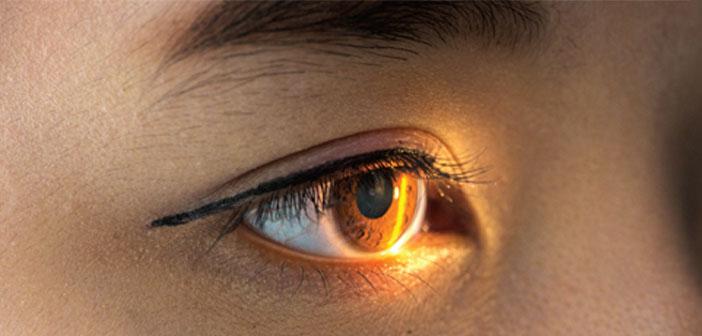 Photo of Göz Tansiyonu Sinsice İlerliyor