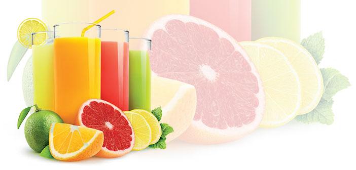 Photo of Hazırına Kanmayın: Meyve Suyu
